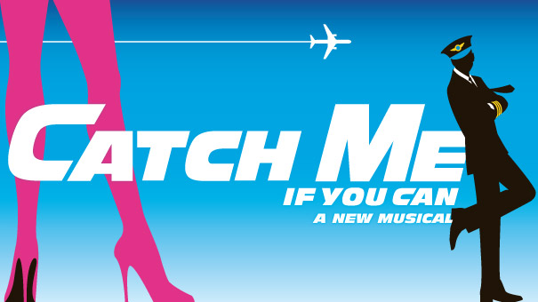 The Augusta Players Present Catch Me If You Can The Musical
